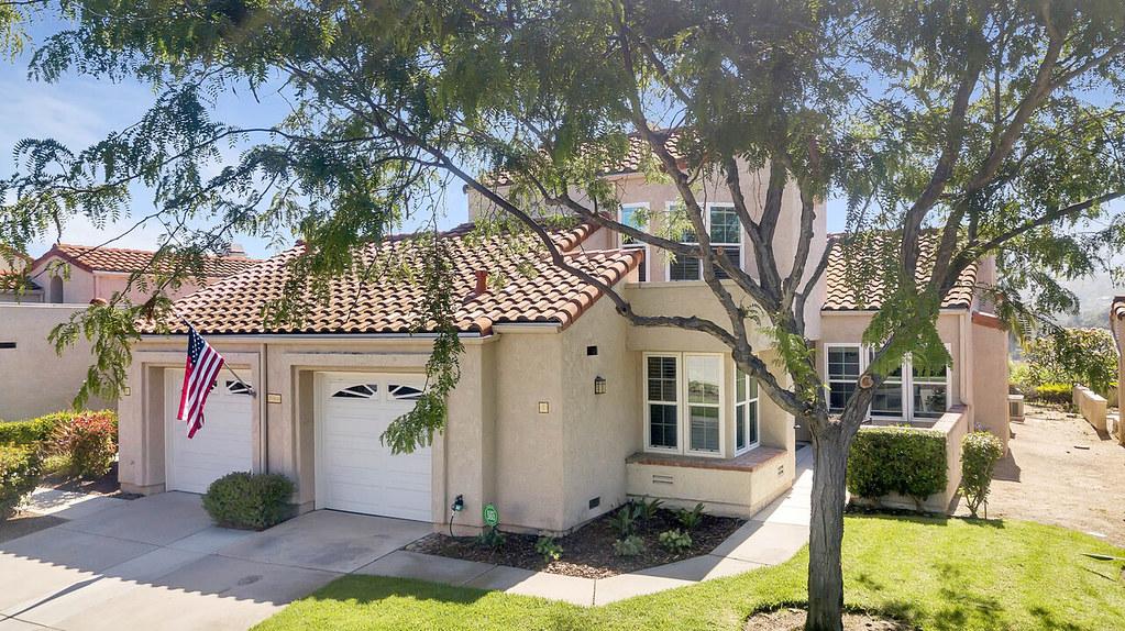 15964 Avenida Villaha #1, San Diego, CA 92128