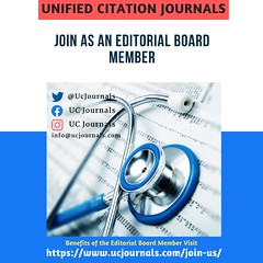 Unified Citation Journals_Join as an Editorial Board Member_UCJournals