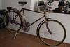 JBP Fahrrad