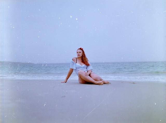 Beach_Photowalk-july-2020-Ektar25-
