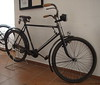 Bismack Fahrrad