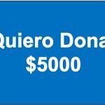 Dona5000