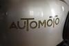 1930 Automoto