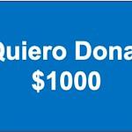 Dona1000