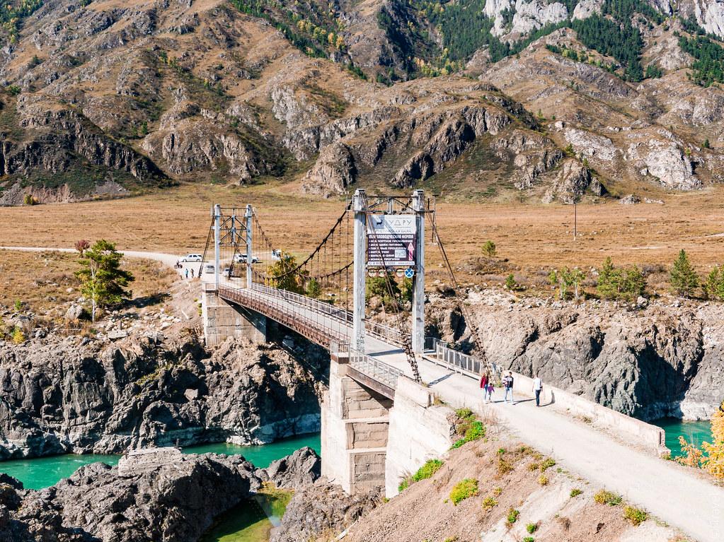 Oroktoyskiy-Bridge-Altai-mavic-0818