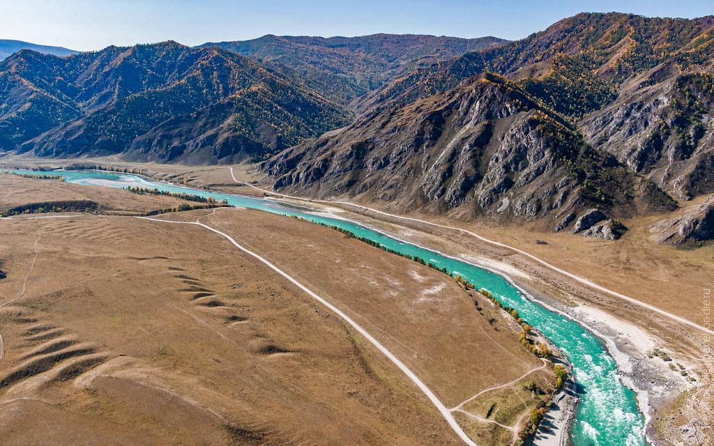 Oroktoyskiy-Bridge-Altai-mavic-0790