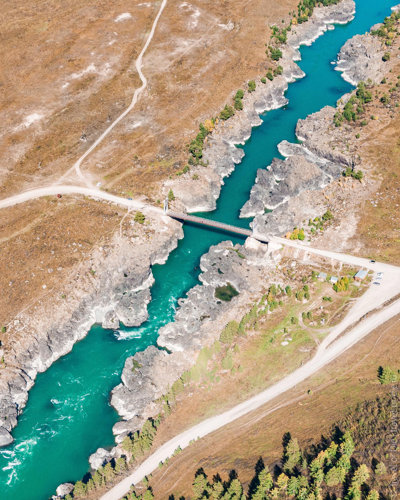 Oroktoyskiy-Bridge-Altai-mavic-0785