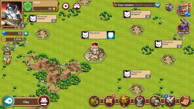 ML_screenshot_Temple_map
