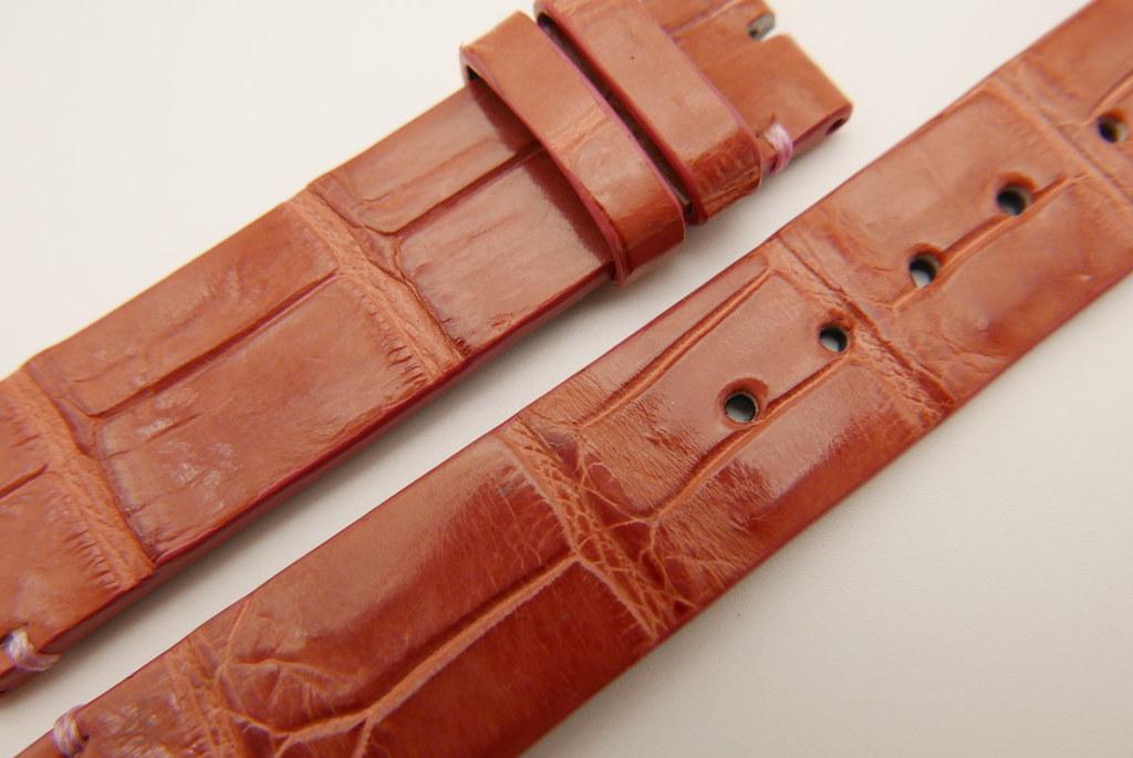 P1650045 (FILEminimizer) | by Ziczac Leather