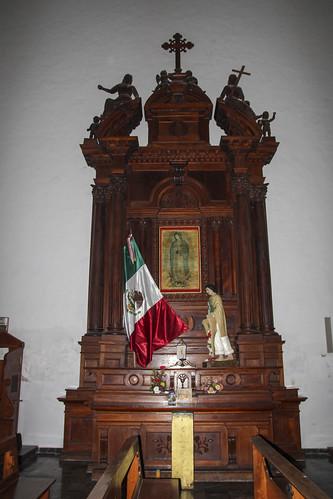 El Castillo, Chichen Itza, Mexico's Yucatán Peninsula