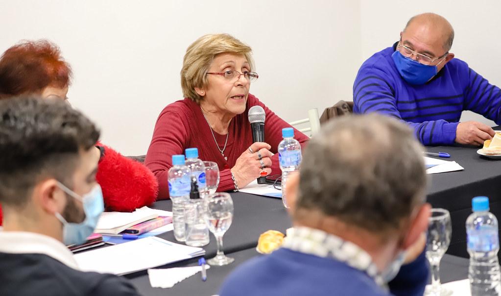 2020-07-15 Acuerdo San Juan- con Uniones Vecinales