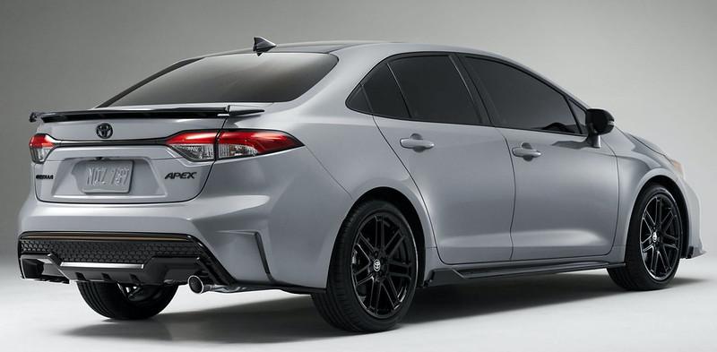 2021-Toyota-Corolla-Apex-Edition-4