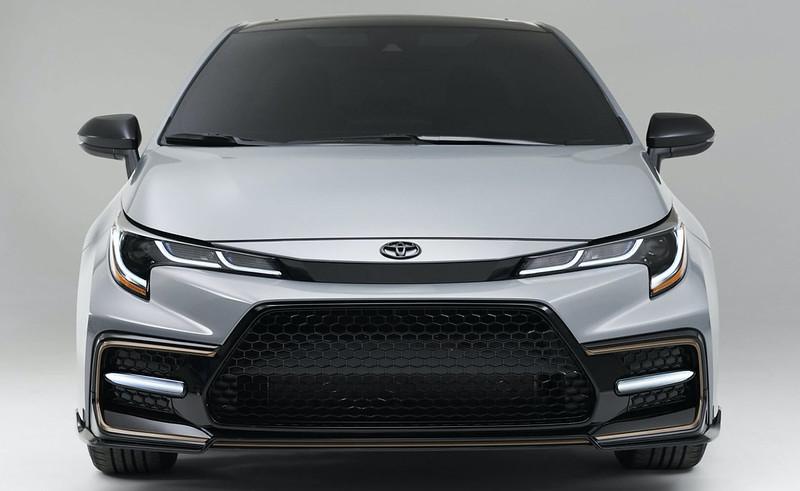 2021-Toyota-Corolla-Apex-Edition-1