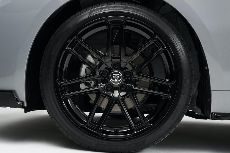 2021-Toyota-Corolla-Apex-Edition-6