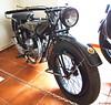 1925 Rudge Whitworth 499 ccm _a