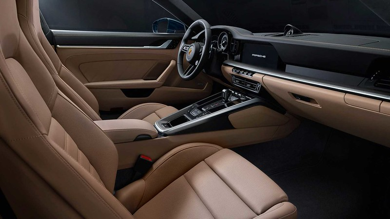 2021-porsche-911-turbo-coupe (4)