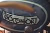 1927 Motoconfort 350 ccm