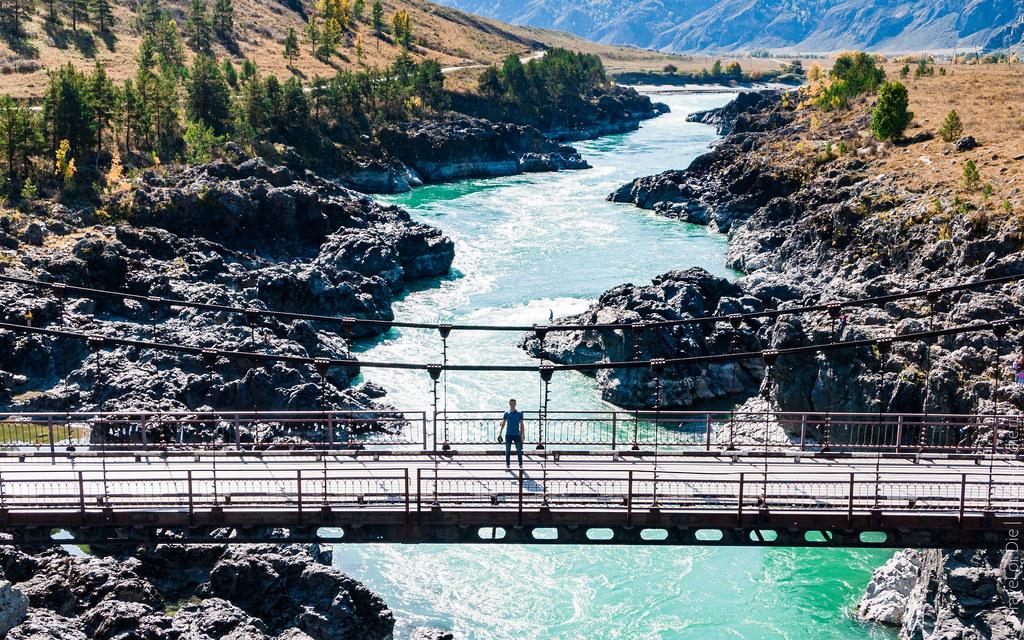 Oroktoyskiy-Bridge-Altai-mavic-0794