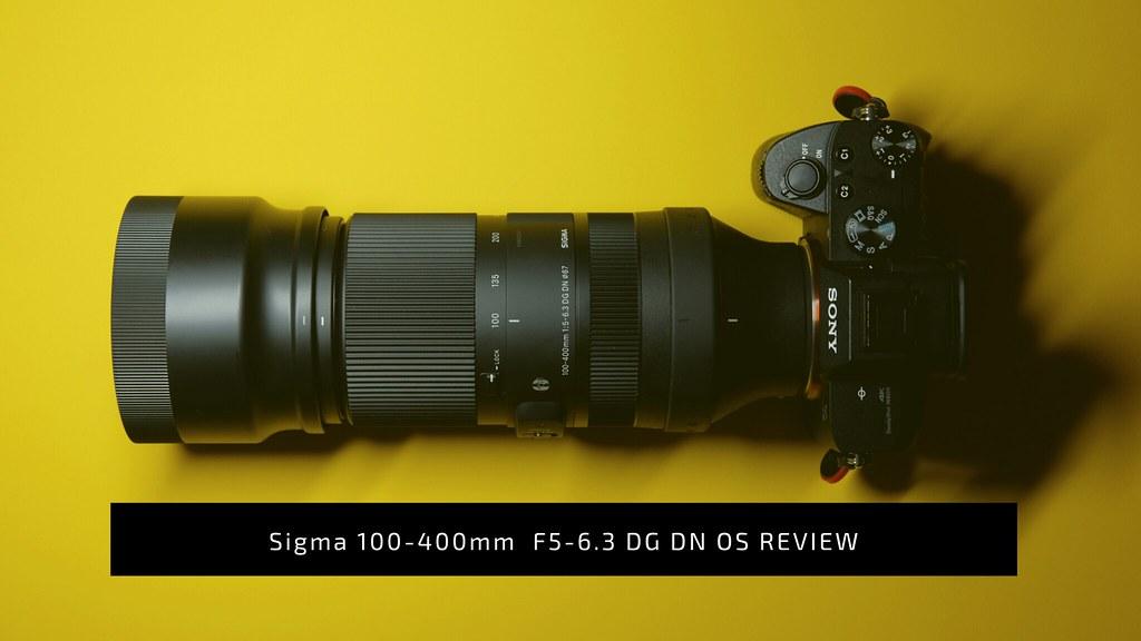 sigma100-400