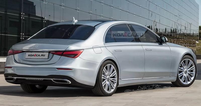 2021-Mercedes-Benz-S-Class-renderings-by-Kolesa-2