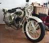 1931 Terrot Typ HST