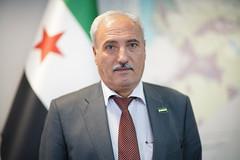 محمد النبهان