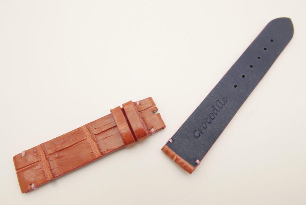 P1650047 (FILEminimizer) | by Ziczac Leather