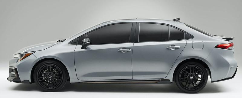 2021-Toyota-Corolla-Apex-Edition-5