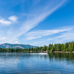 14. Juuli 2020 - 14:17 - Nahwatzel Lake