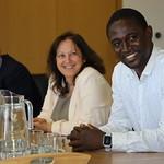 20200714 Συνάντηση με Forum για τους πρόσφυγες 03