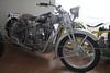1931 Ardie mit Jap Motor