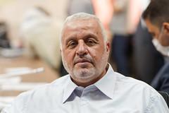 محمد أبو الخير شكري
