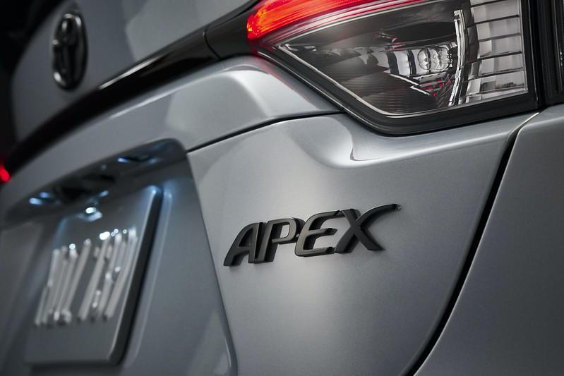 2021-Toyota-Corolla-Apex-Edition-7