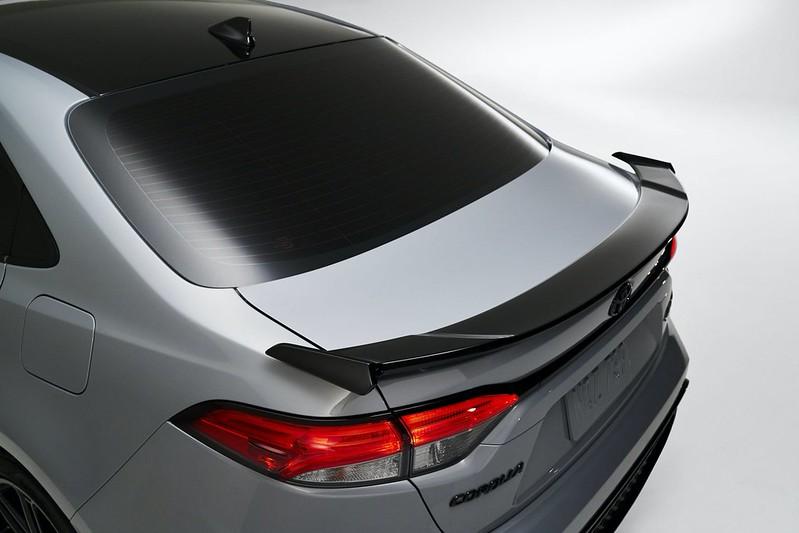 2021-Toyota-Corolla-Apex-Edition-2