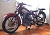 1948 Nimbus Mk II