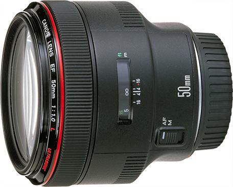 Canon 85mm f1.2 L II 戶外芒草味道