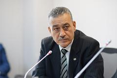 عبد الباسط عبد اللطيف