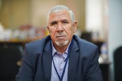 رامي الدوش