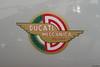 1953 Ducati