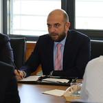 20200714 Συνάντηση με Forum για τους πρόσφυγες 06