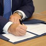 20200715 Υπογραφή ESTIA II 03