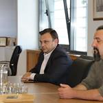20200714 Συνάντηση με Forum για τους πρόσφυγες 05
