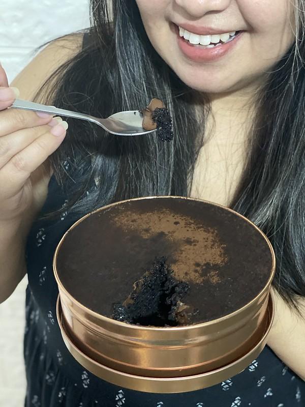 Cucina ni Sheng