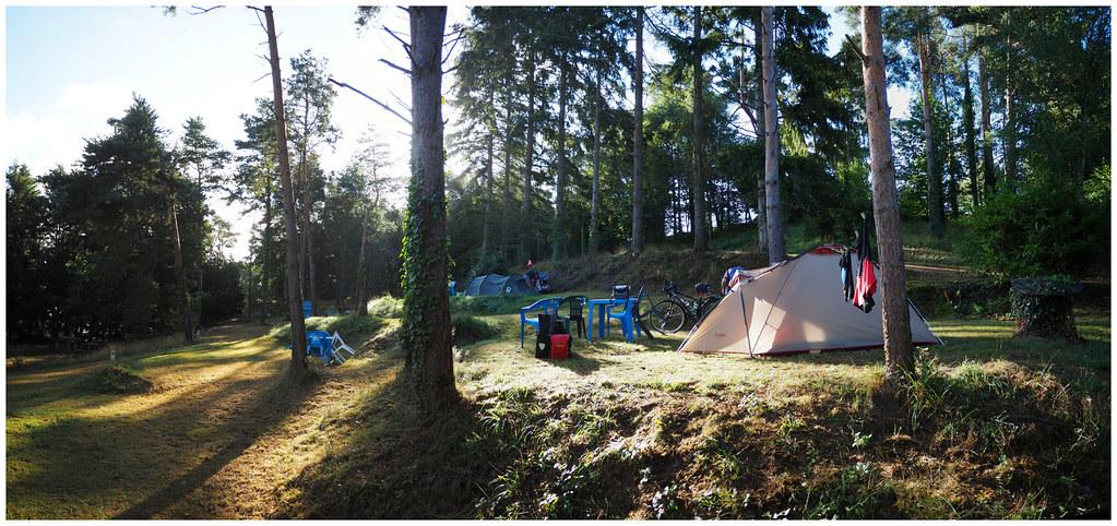 Chahumasy-2018-07-31 (7) pano camping Guégon