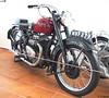 1948 Ariel 4G