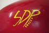 SDP Pracky