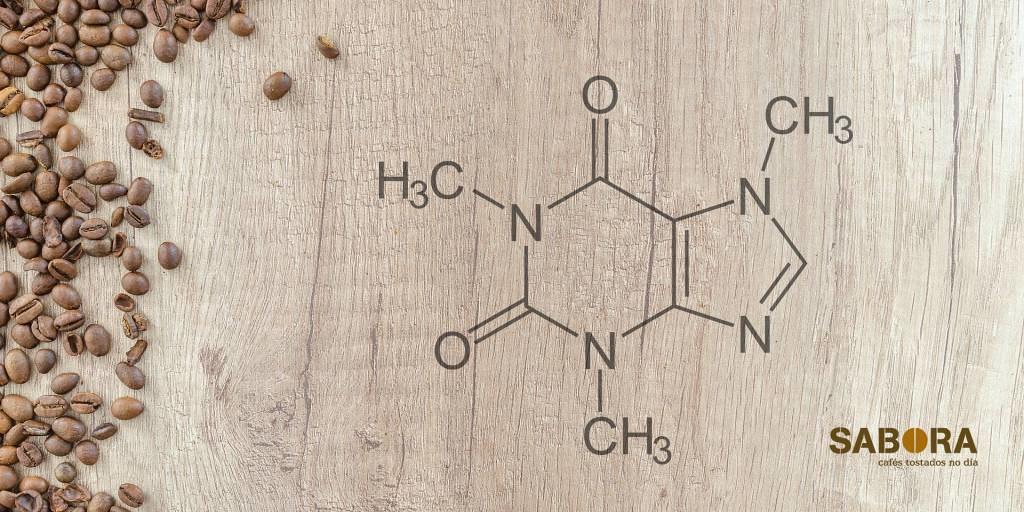 Elininación de la cafeína en el descafeinado