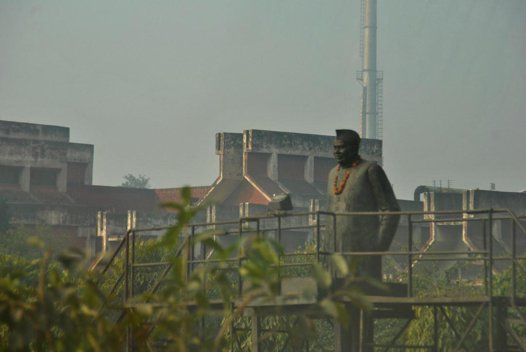 Pabrik Ban Continental