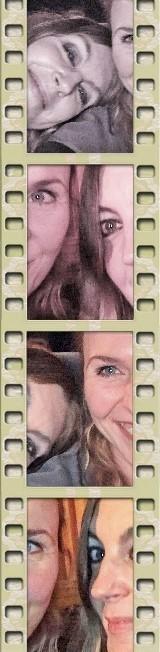 20-07-15 im Kino mit Jenny