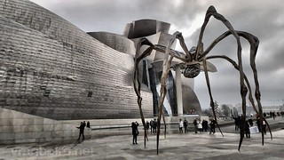 Maman | by vmribeiro.net